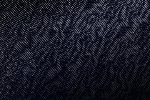 Backdrop, Background, Blank, Blue, Carpet, Cloth, Color