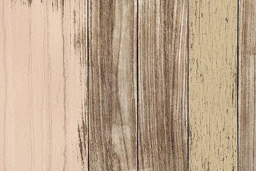Backdrop, Background, Beige, Blank, Brown, Brownish