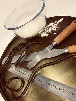 Baking, Baking Tools, Baking Ingredients, Baking Bowl