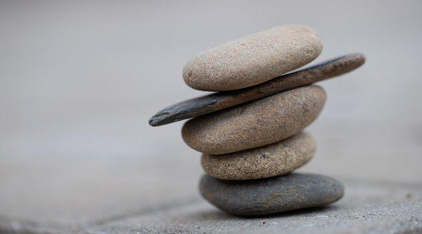 Rest, Relax, Wellness, Meditation, Massage, Recovery