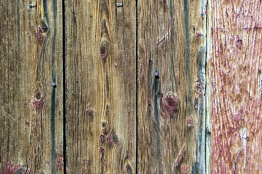 Virginia City Siding Boards, Background, Wood, Boards