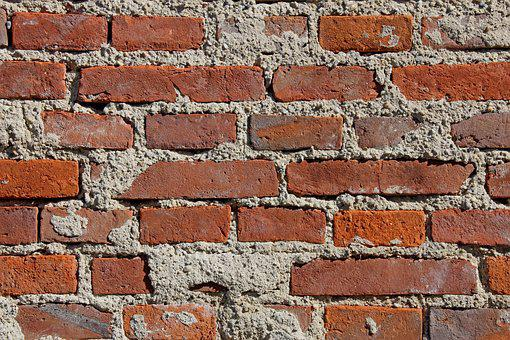 Wall, Stones, Construction, Structure, Pattern