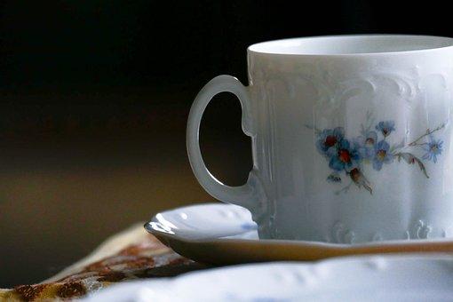 Cup, Coffe, Coffee, Cocoa, Cofee, Office, Food, Tea