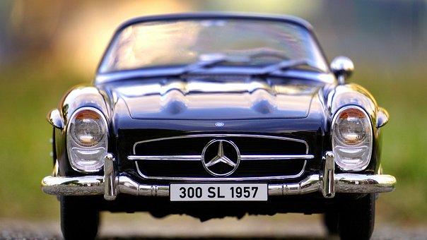 Mercedes, Car, Auto, Motor, Luxury, Design, Automotive