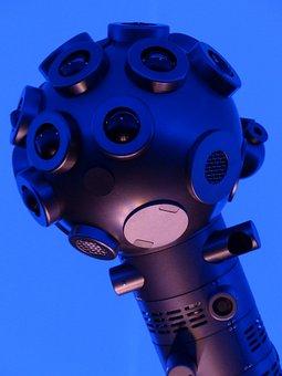 Star Ball, Star Projector, Planetarium, Projector