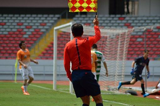 Sport, Football, Ball, Game, Stadium, Party, Sports