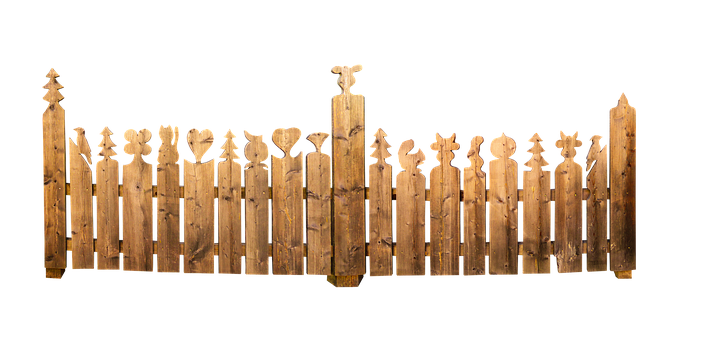 Fence, Wood Fence, Protection, Limit, Elements, Battens