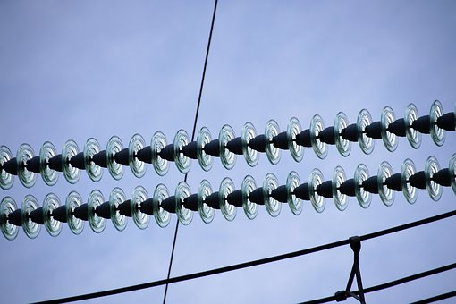 Electric, Leadership, Wires, Transformer, Current