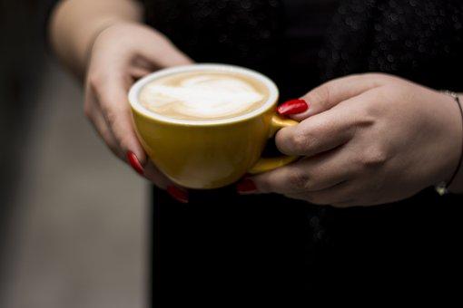 Coffee, Coffee Shop, Fresh, Caffeine, Espresso