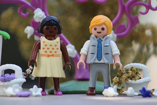 Lego, Toy, Miniture