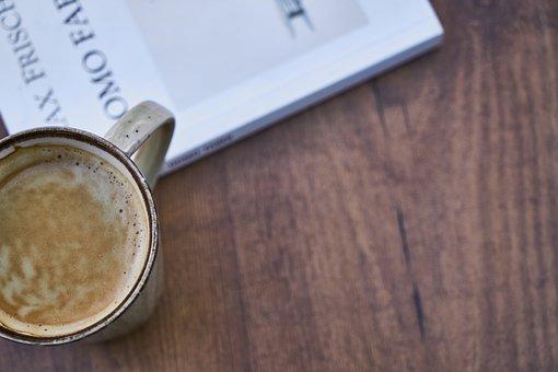 Coffee, Beverage, Caffeine, The Drink, Cup, Espresso