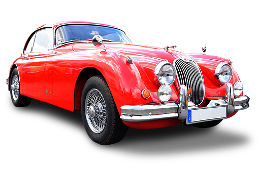 Jaguar, Oldtimer, Classic, Automotive, Nostalgia, Pkw