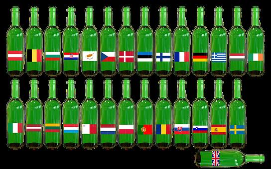 Brexit, Eu, Trade, Britain, European, Uk, British, Exit