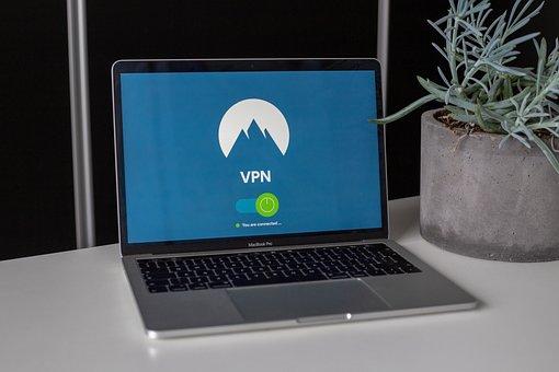 Vpn, Privacy, Internet, Unblock, Security