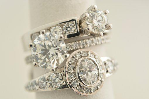 Diamond, Jewellery, Jewelry, Gem, Luxury, Sparkle, Gems
