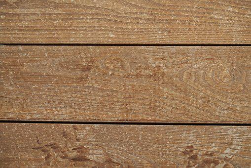 Wood-fibre Boards, Wood, Wall, Parquet, Table, Texture