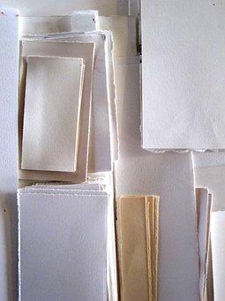 Paper, List, Note, Write, Memo, Notepad, Postit