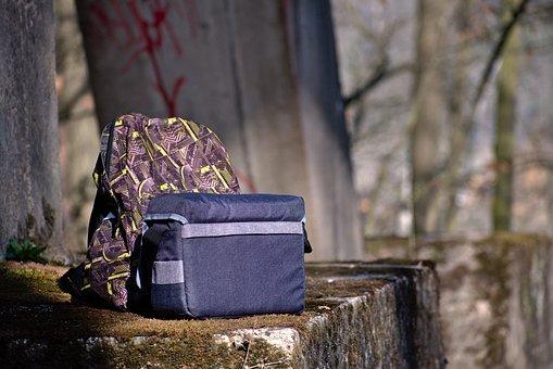 Backpack, Backpacks, Bag, Bags, Travel, Traveler, Trips