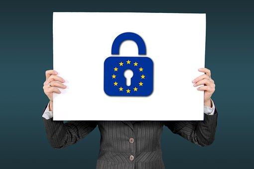 Gdpr, Legislation, Privacy, Regulation, Protection