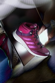 Adidas, Sneakers, Shoes, Fashion, Brand, Sneaker