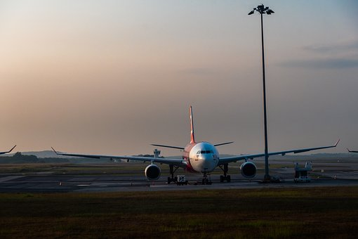 Fly, Flight, Freedom, Sky, Aviation, Aircraft, Wing