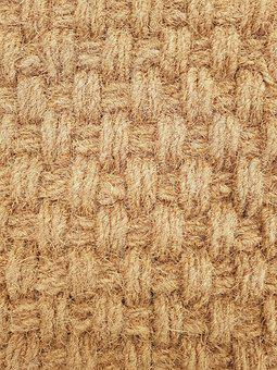 Weave, Straw, Shape, Pattern, Nature, Exotic, Hay