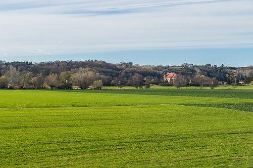 Travel, Landmark, Agriculture