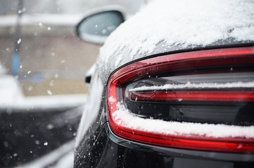 Porsche, Macan, Car, Power, Light Car, Vehicle, Auto