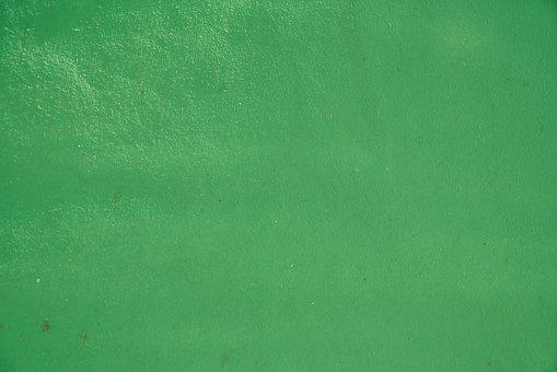 Green, Pink, Red, Wall, Texture, Background, Pattern