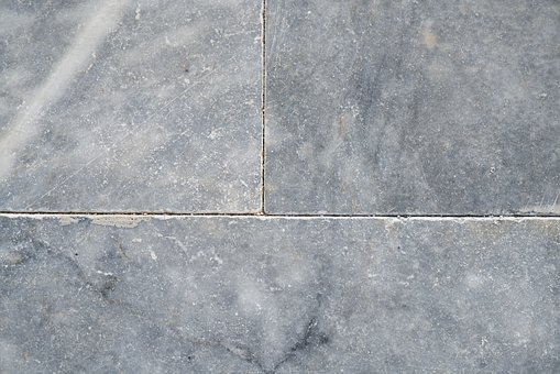Marble, Grey, Solid, Mine, Kennedy, Wall, Texture