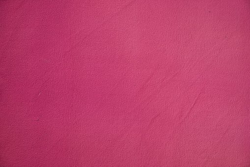Pink, Red, Wall, Texture, Background, Pattern, Color