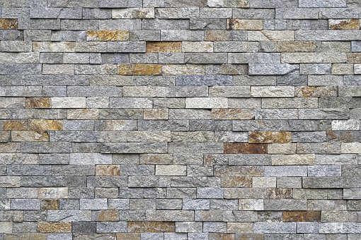 Wall, Decorative, Decoration, Model, Texture, Stone