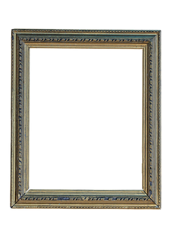 Frame, Wood, Vintage, Wooden, Border, Old, Frames