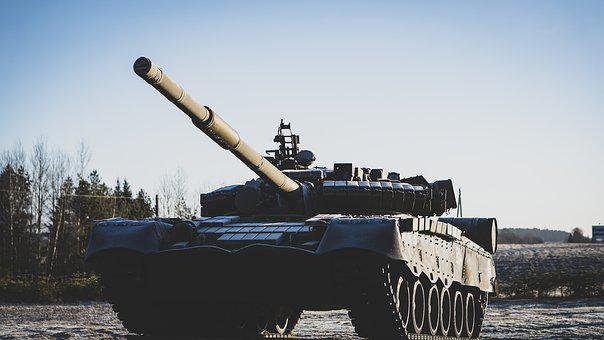 Armor, Armor Shield, Armored, Caterpillar