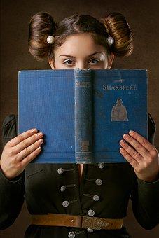 History, Book, Retro, Victorian, Read, Learn, Vintage