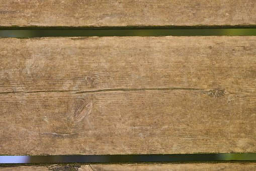 Wood-fibre Boards, Pattern, Texture, Wood, Ground, Old