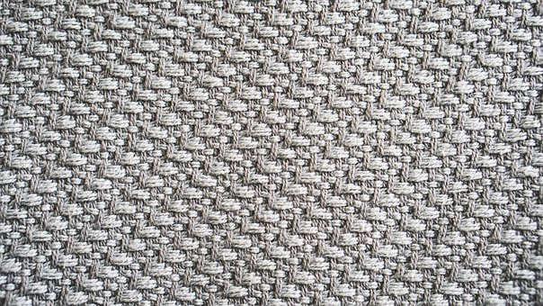 Texture, Pattern, Textile, Fabric, Abstract, Material