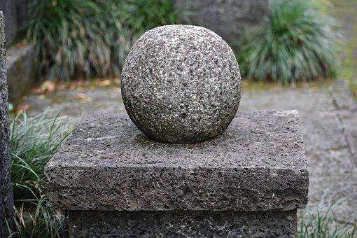 Rock, Nature, Rocks, Landscape, Stone, Path, Stones