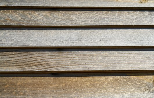 Wood-fibre Boards, Wood, Timber, Background, Abstract