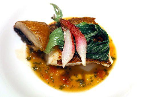 Food, Cuisine, Restaurant, French, French Cuisine