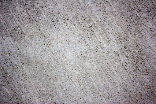 Texture, Roughcast, Plaster, Wall, Structure, Surface
