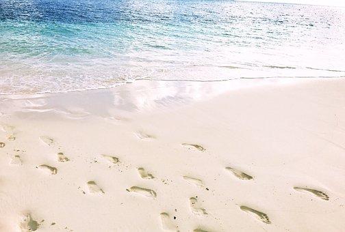 Siargao, Siargao Island, Philippines, Philippine Beach