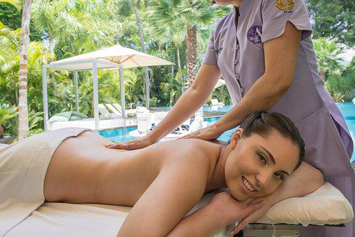 Spa, Relaxing, Relaxation, Massage, Relax, Meditation