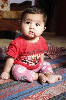 Boy, Baby Boy, Pakistani, Muslim, Kids, Cute Happy