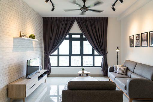 Indoor, Living Room, Interior, Home, Sofa, Furniture
