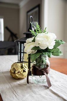 Roses, Wedding, Love, Bouquet, Romantic, Romance
