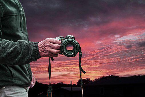 Nikon, D3400, Photography, Lens, Team, Digital, Dslr