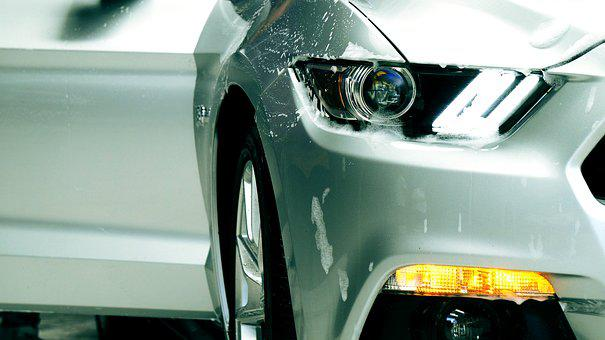 Auto, Vehicle, Automotive, Automobile, Wheels