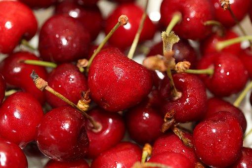 Churches, Fruit, Harvest, Food, Vitamins, Thanksgiving