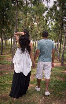 Couples, Love, Encyclopedia